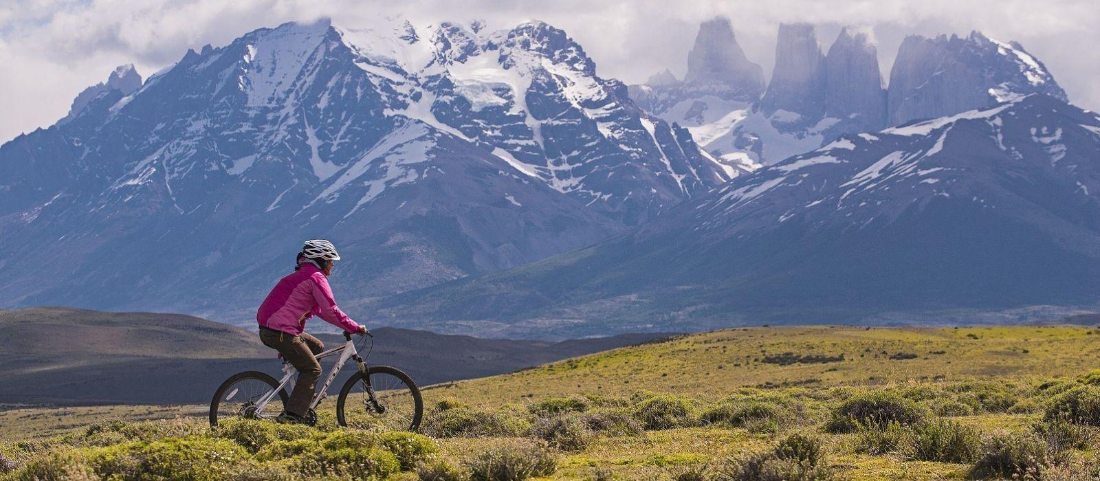 Chile Awasi: Außergewöhnlich mit Awasi Urlaub 7