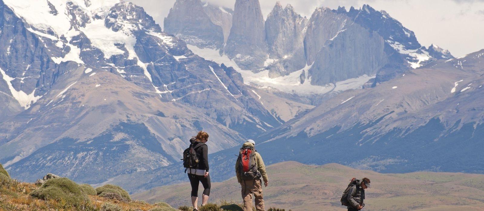 Chile Awasi: Außergewöhnlich mit Awasi Urlaub 2