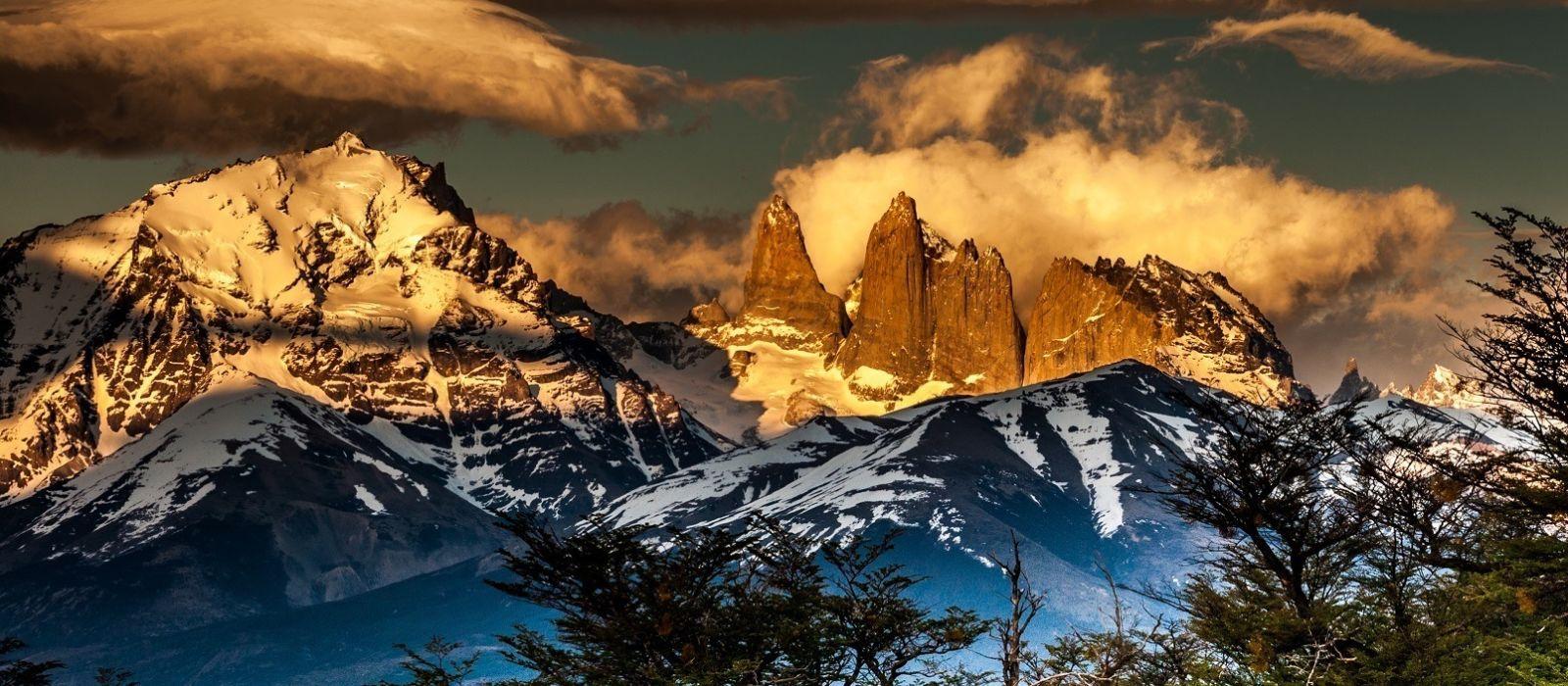 Chile Awasi: Außergewöhnlich mit Awasi Urlaub 5
