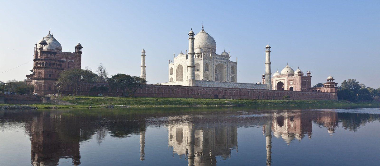 North and South India Special Tour Trip 2