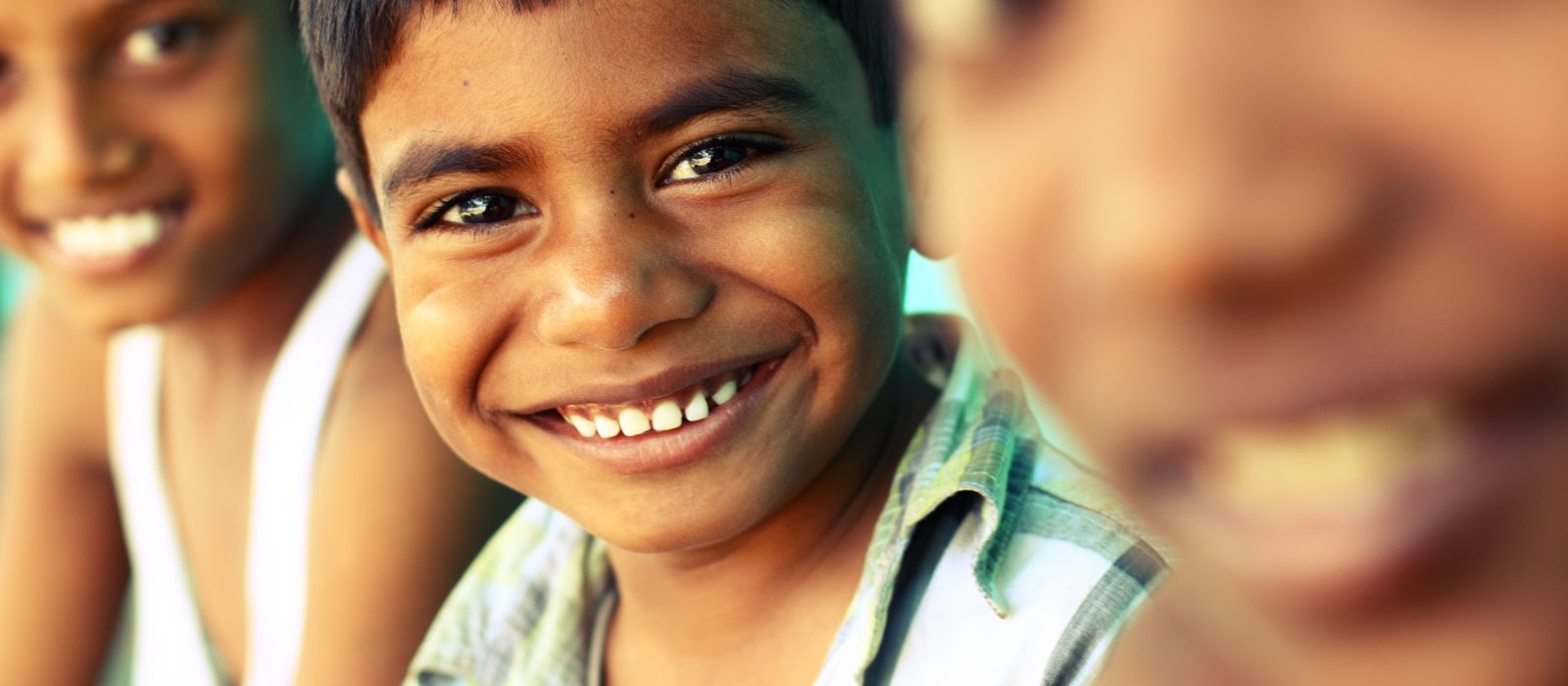 Große Südindienreise – Gewürze, Plantagen & Hausboot Urlaub 5