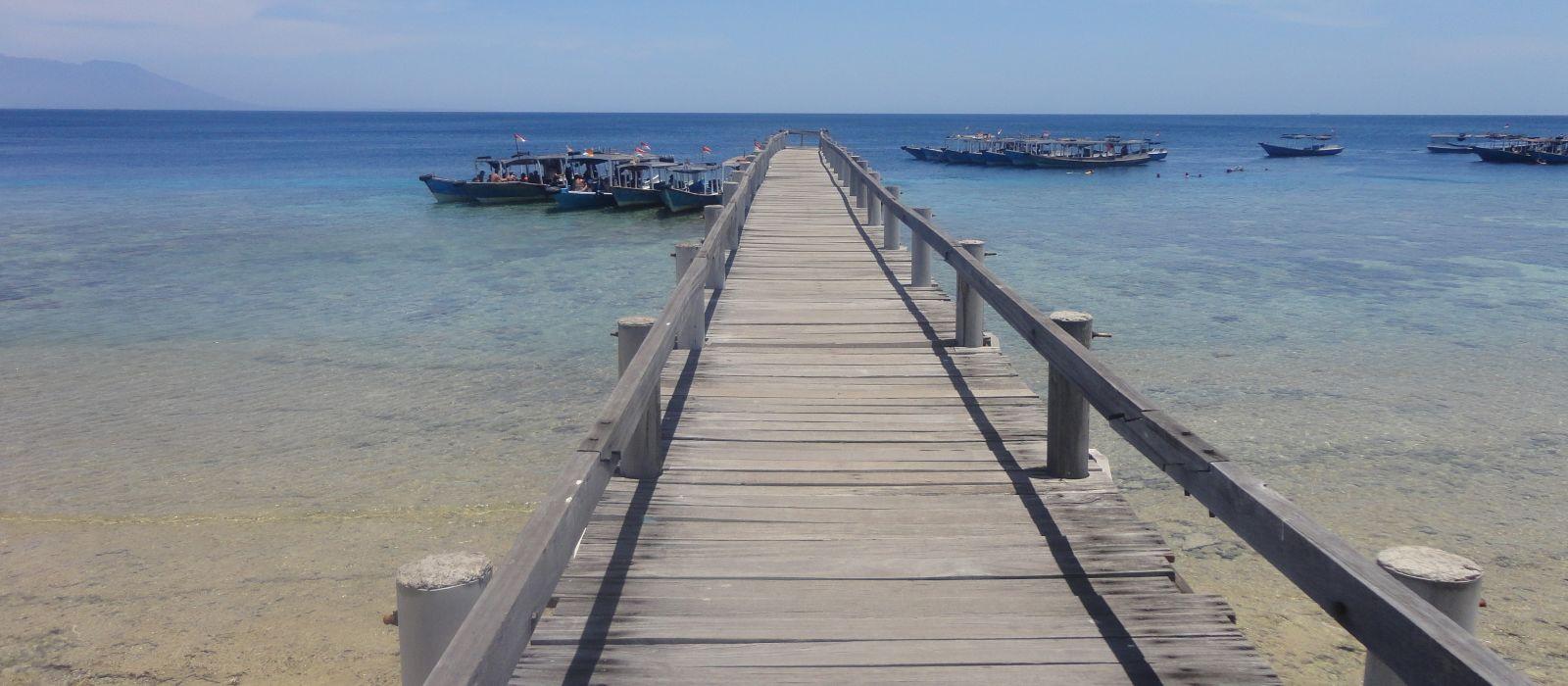 Indonesien für Einsteiger: Die Höhepunkte von Java und Bali Urlaub 6