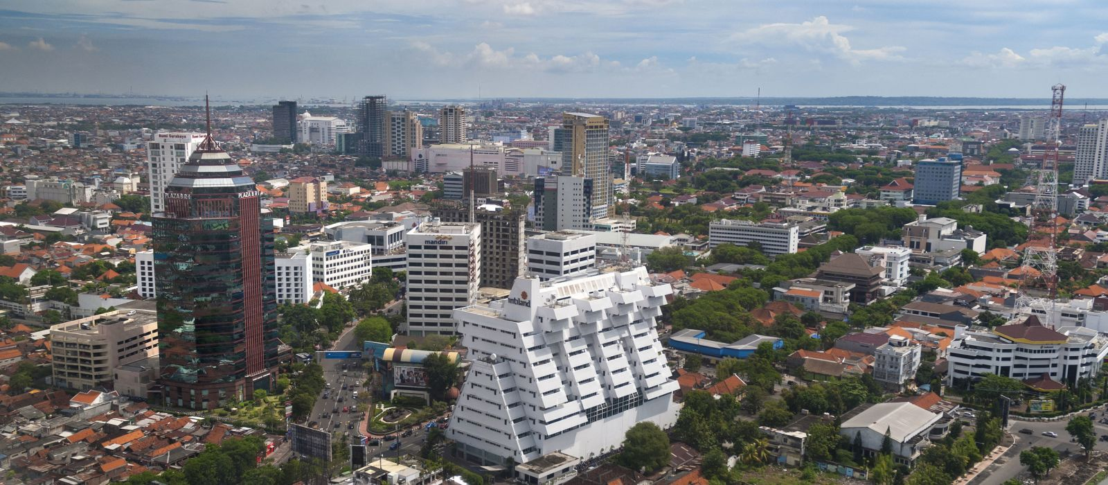 exclusive travel tips for your destination surabaya in