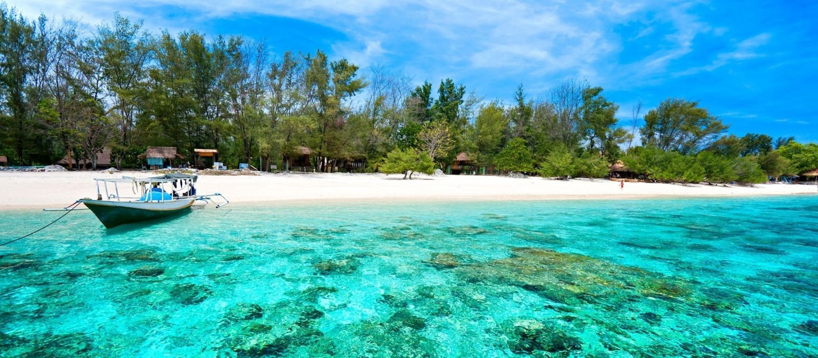 Culture & Beaches of Indonesia Tour Trip 4