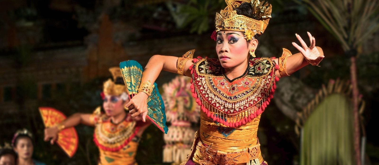 Luxurious Islands of Indonesia Tour Trip 5