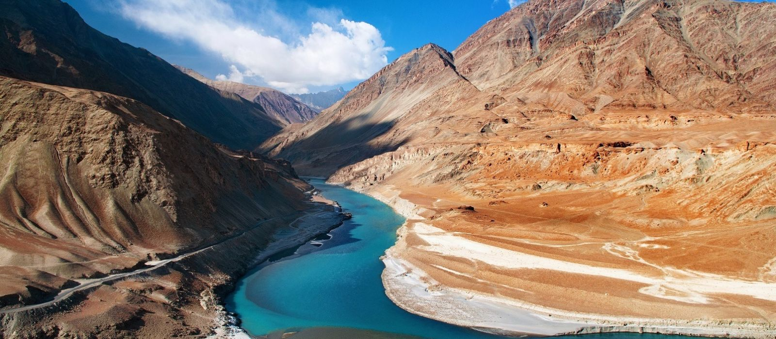 Luxurious North India & The Himalayas Tour Trip 2
