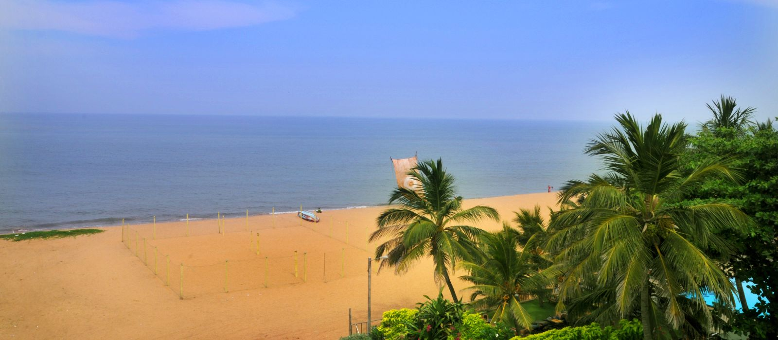 Hotel  J Sri Lanka