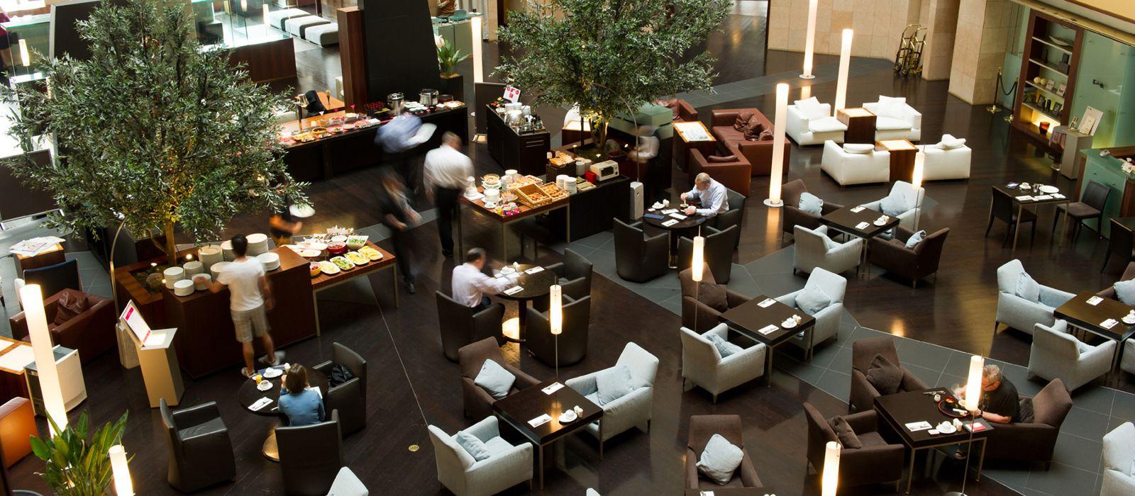 Hotel Park  Japan