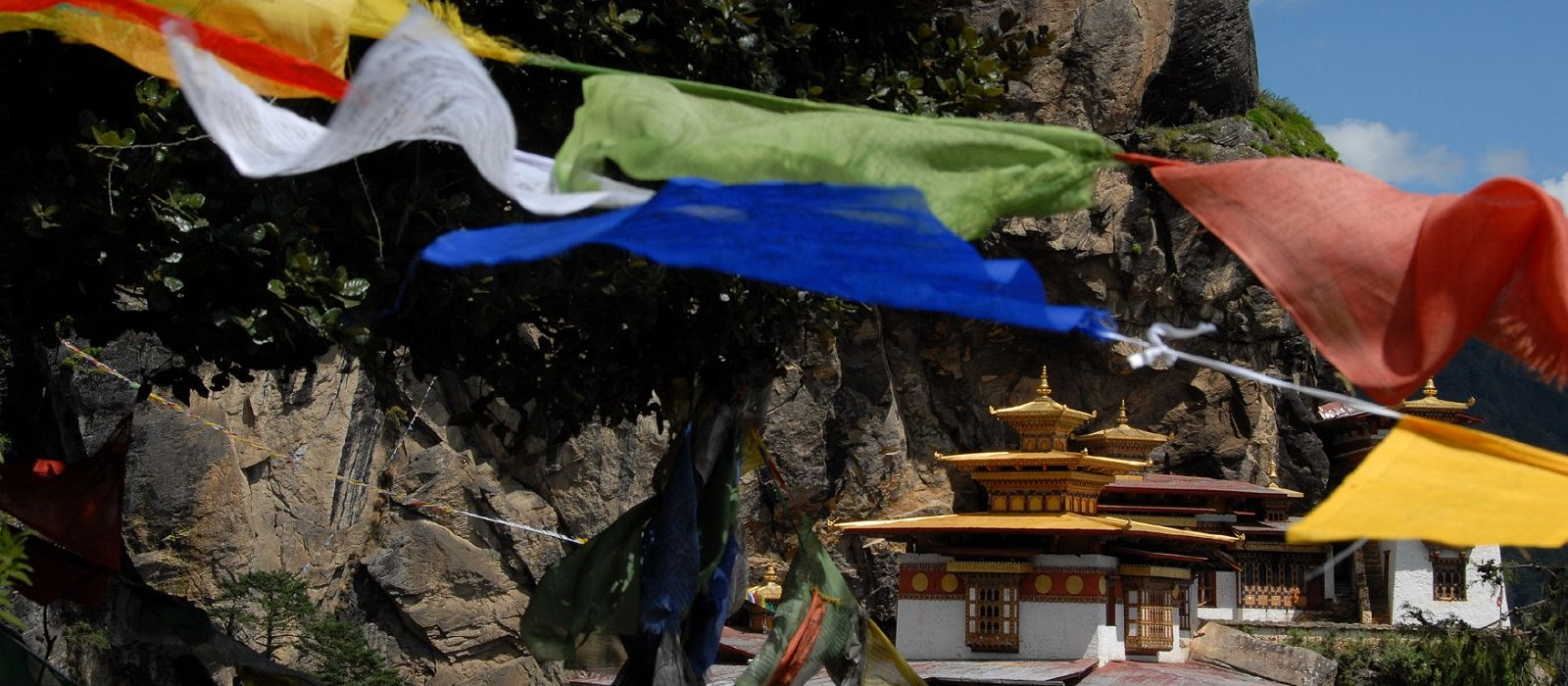 Luxury in Bhutan Tour Trip 7
