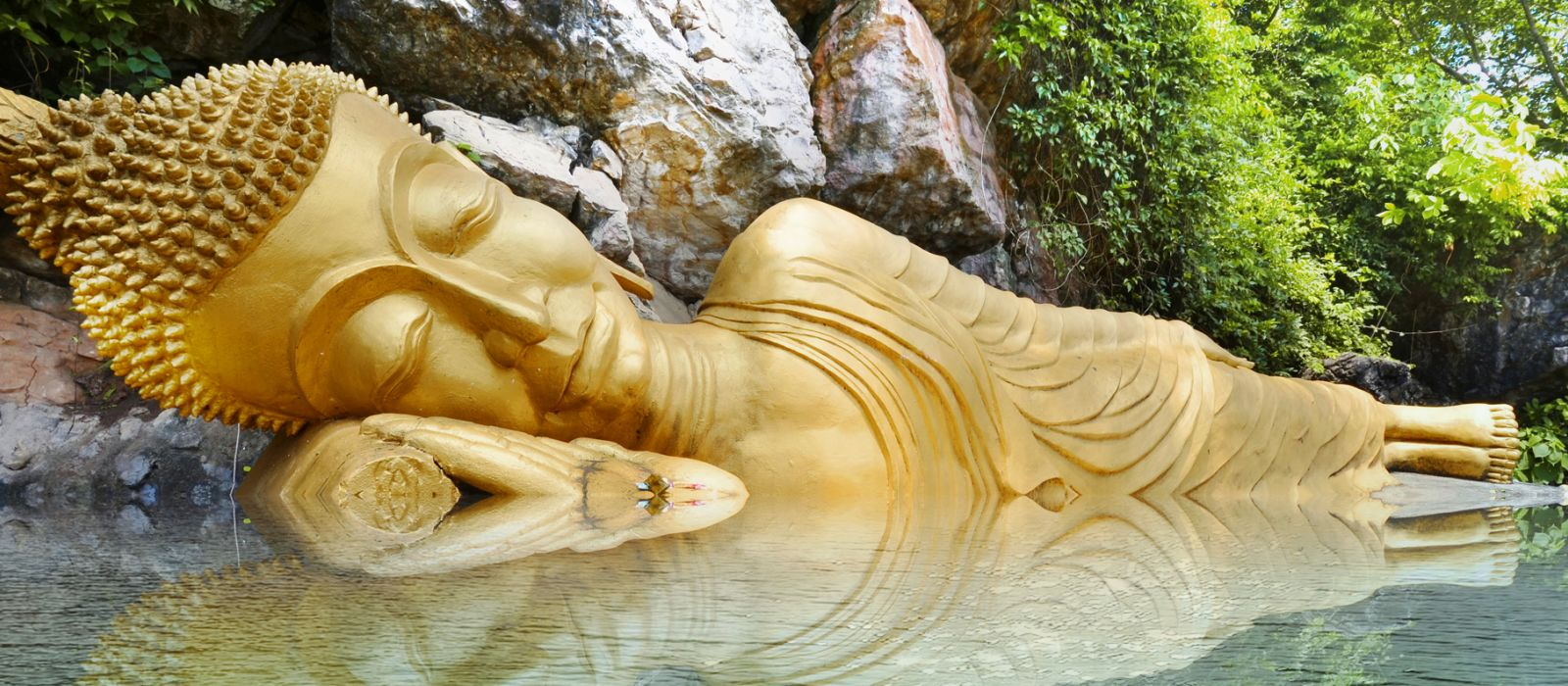 Last Minute Offer: Signature Highlights of Laos Tour Trip 1