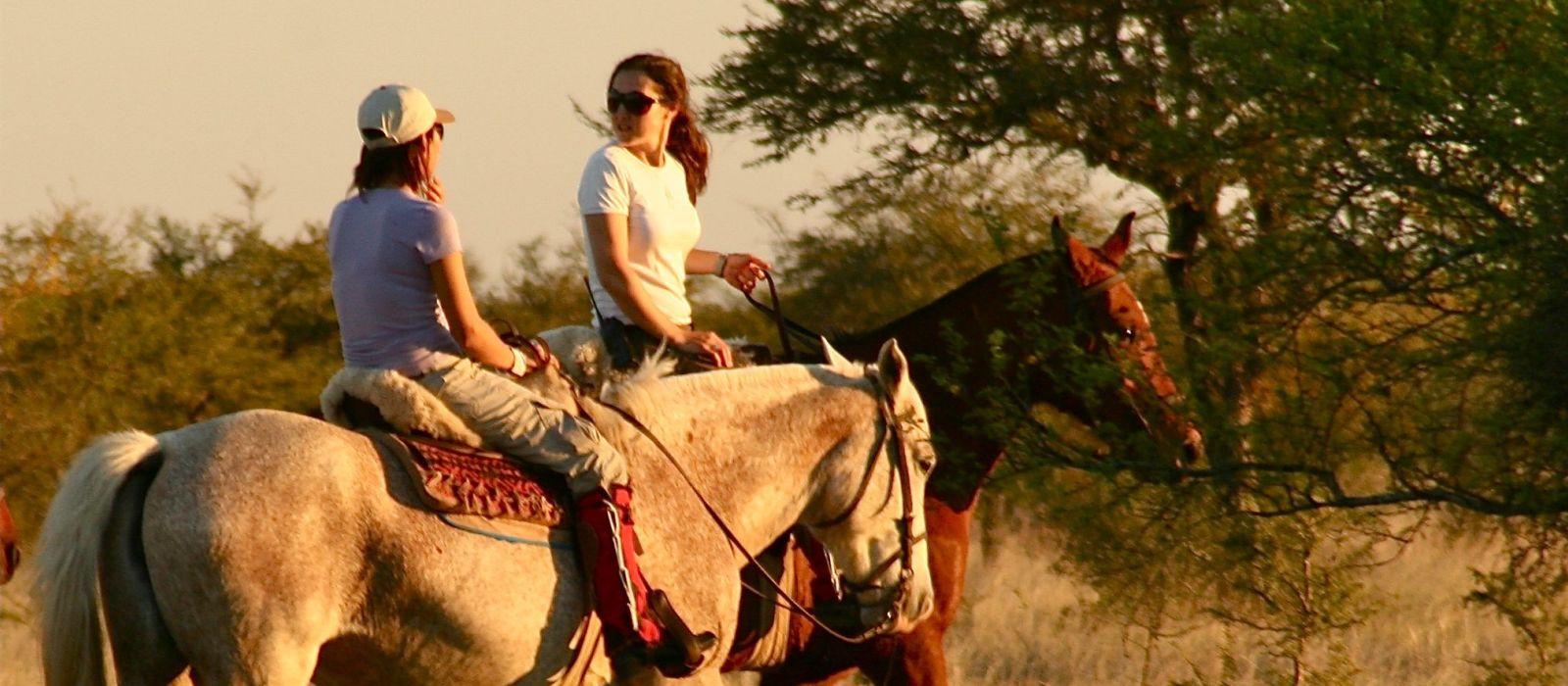 Wildlife Wonders of Argentina Tour Trip 1