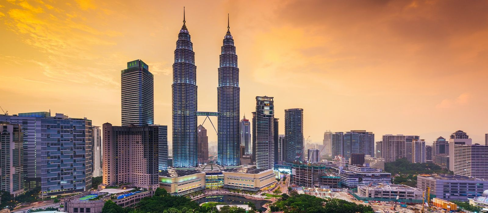 Mesmerizing Malaysia: Culture, Nature & Beach Tour Trip 6