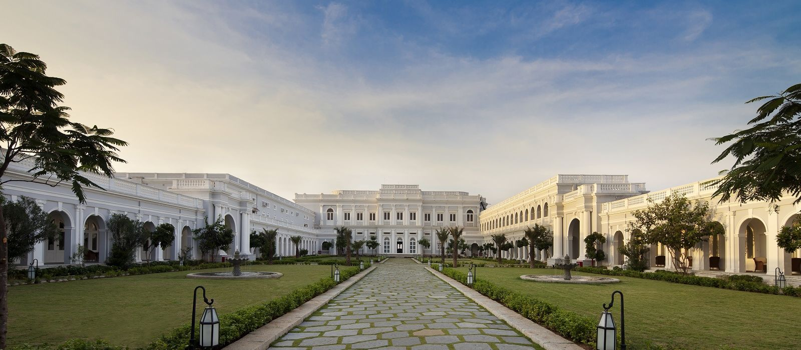 North Indian Luxury: Heritage Cities & Regal Palaces Tour Trip 8