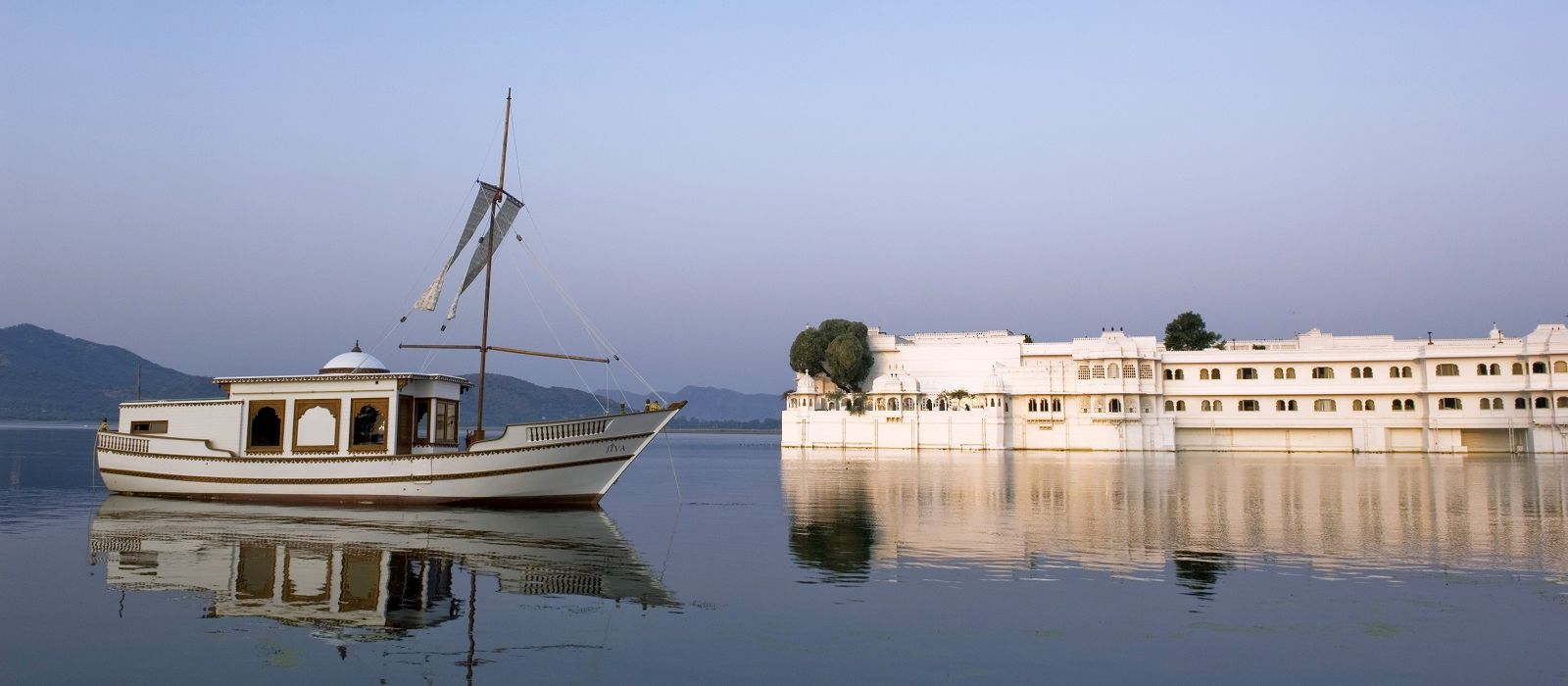 Auf den Spuren der Maharadschas – Kultur, Geschichte und Natur Urlaub 6
