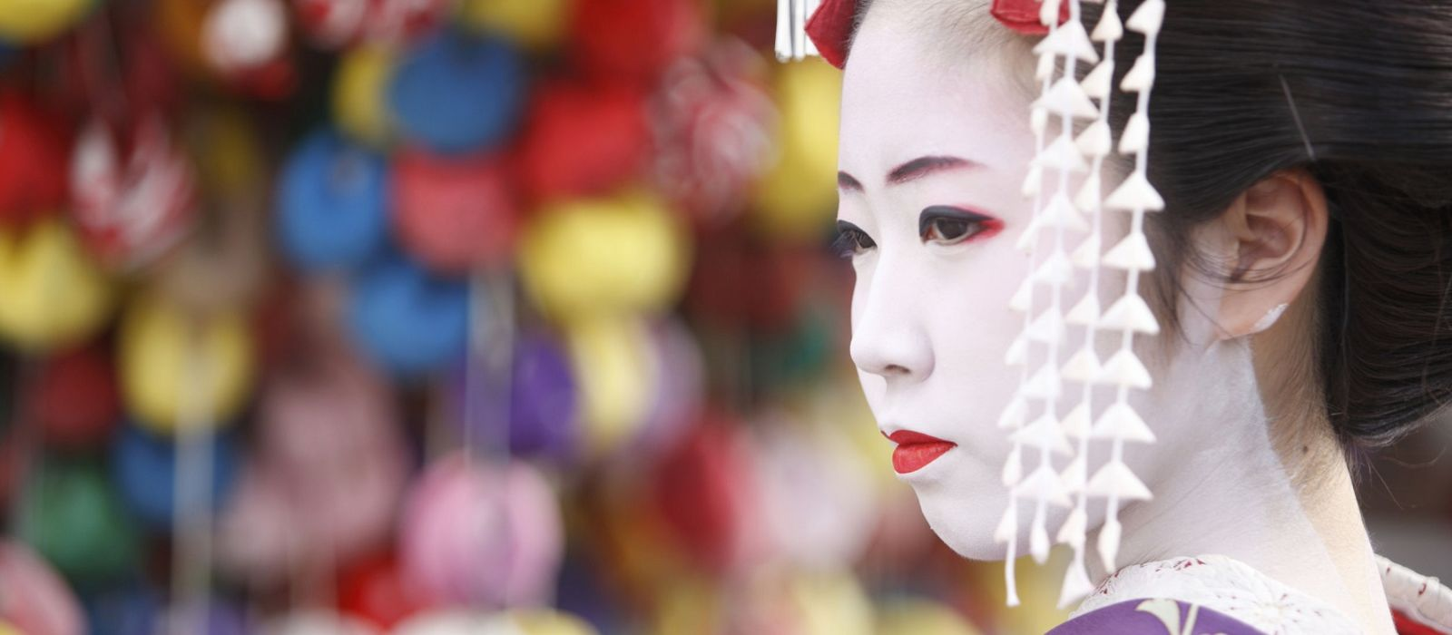 Historic Japan and Koh Samui Beach Escape Tour Trip 1