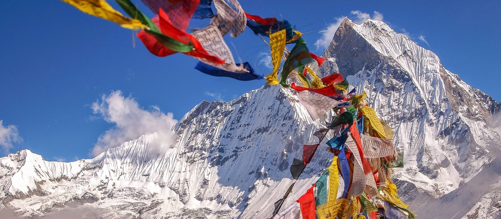 Classic Nepal for Beginners Tour Trip 4