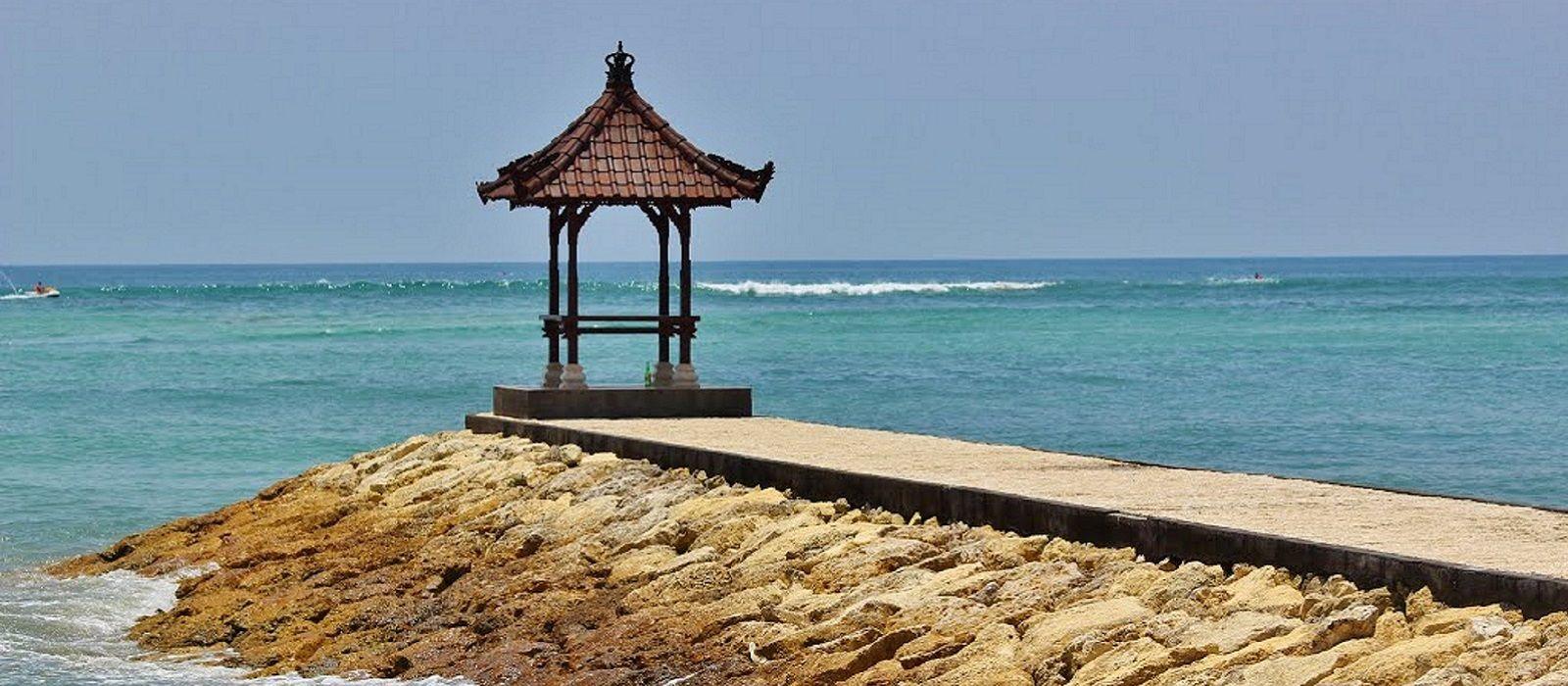 Kultur, Abenteuer und Natur auf Java und Bali Urlaub 4