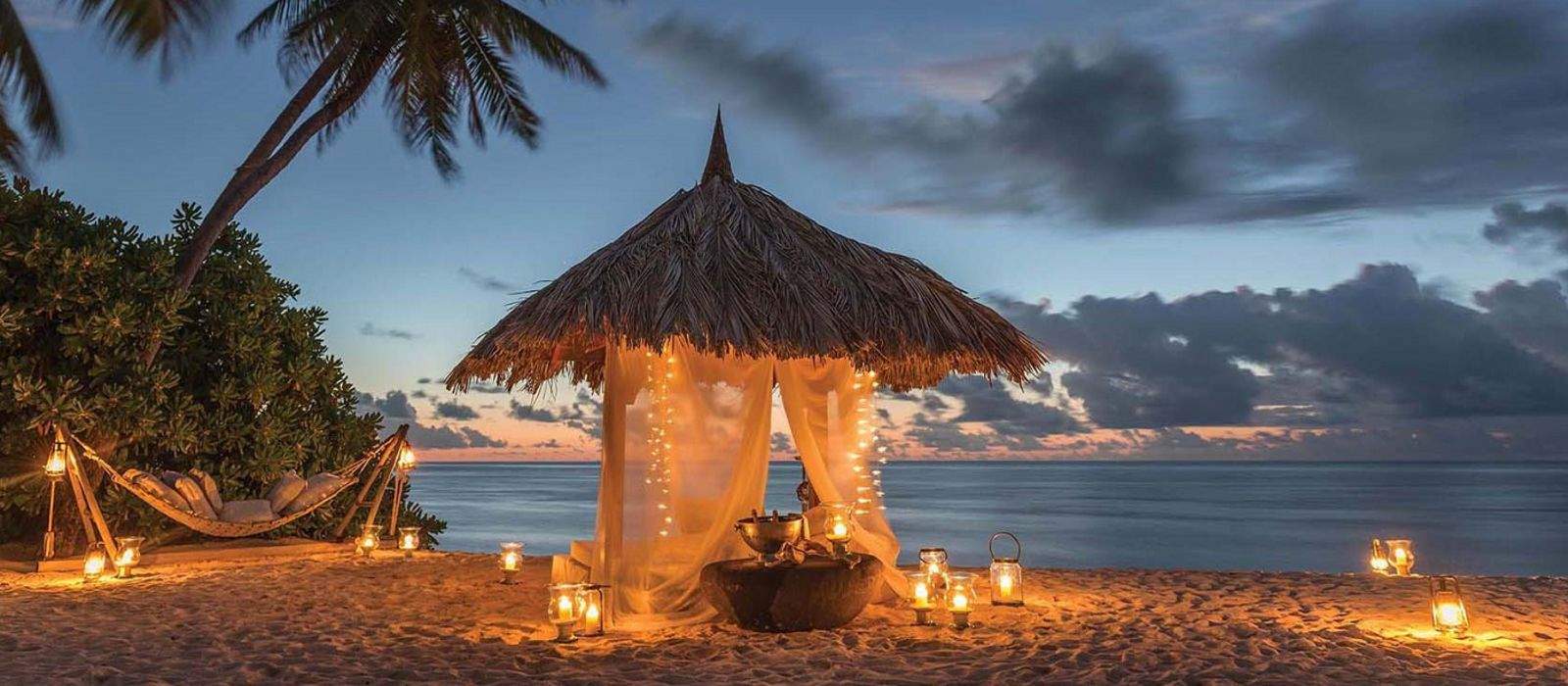 Seychelles Island Paradises Tour Trip 4