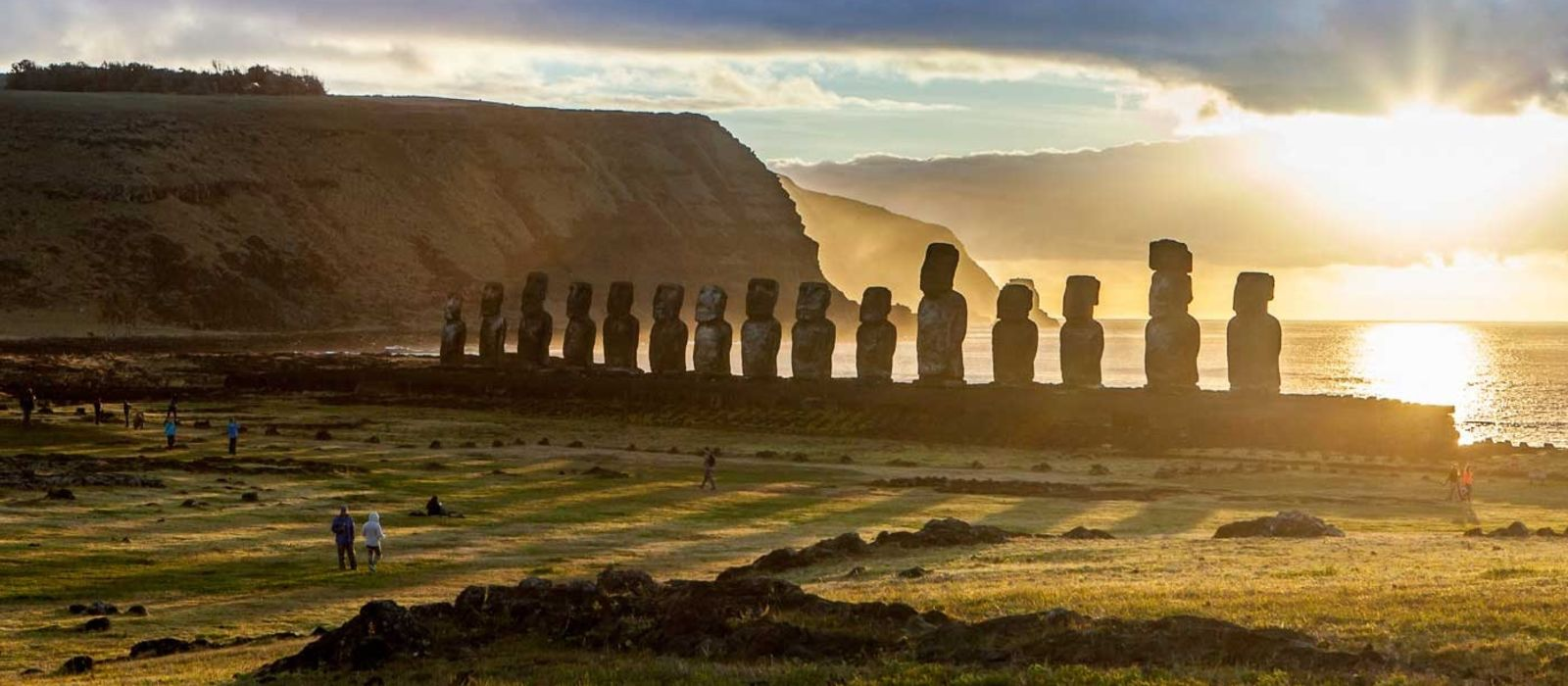 Das beste von Chile Urlaub 1
