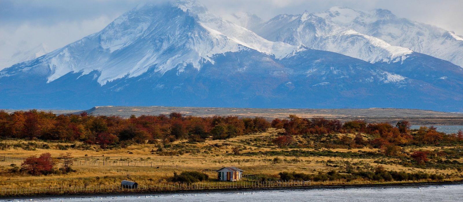Das beste von Chile Urlaub 3