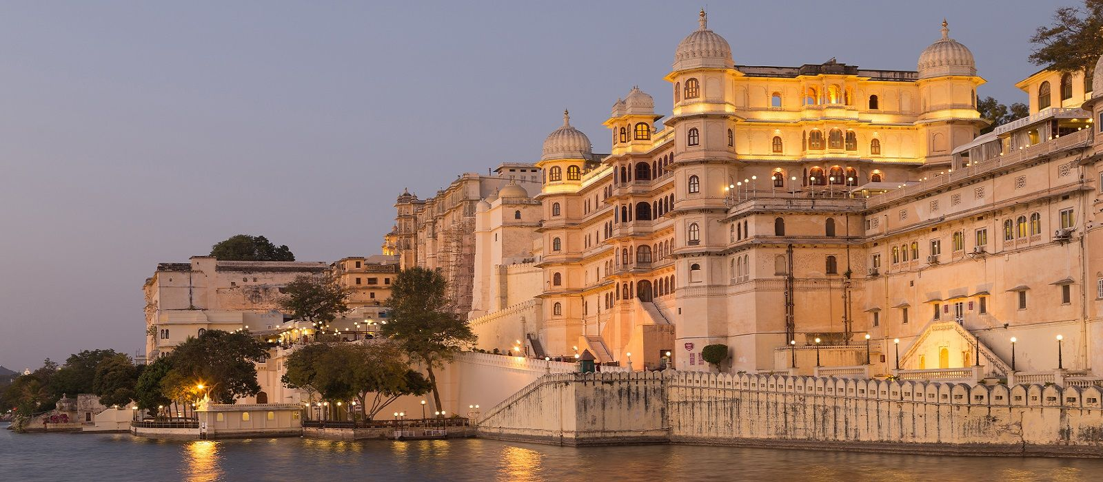Oberoi Summer Special: Luxurious Rajasthan Tour Trip 5