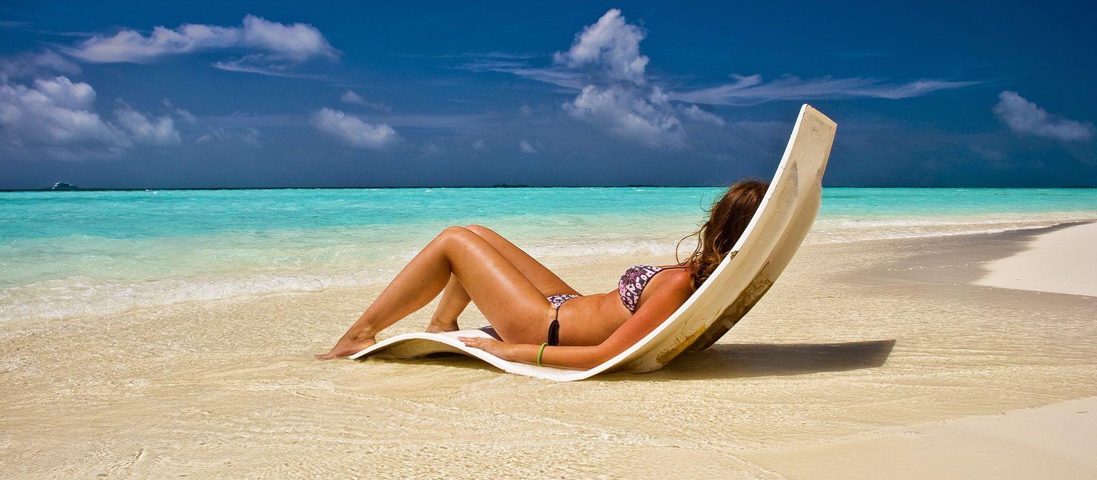 Peru: Luxury Honeymoon and Beach Tour Trip 9
