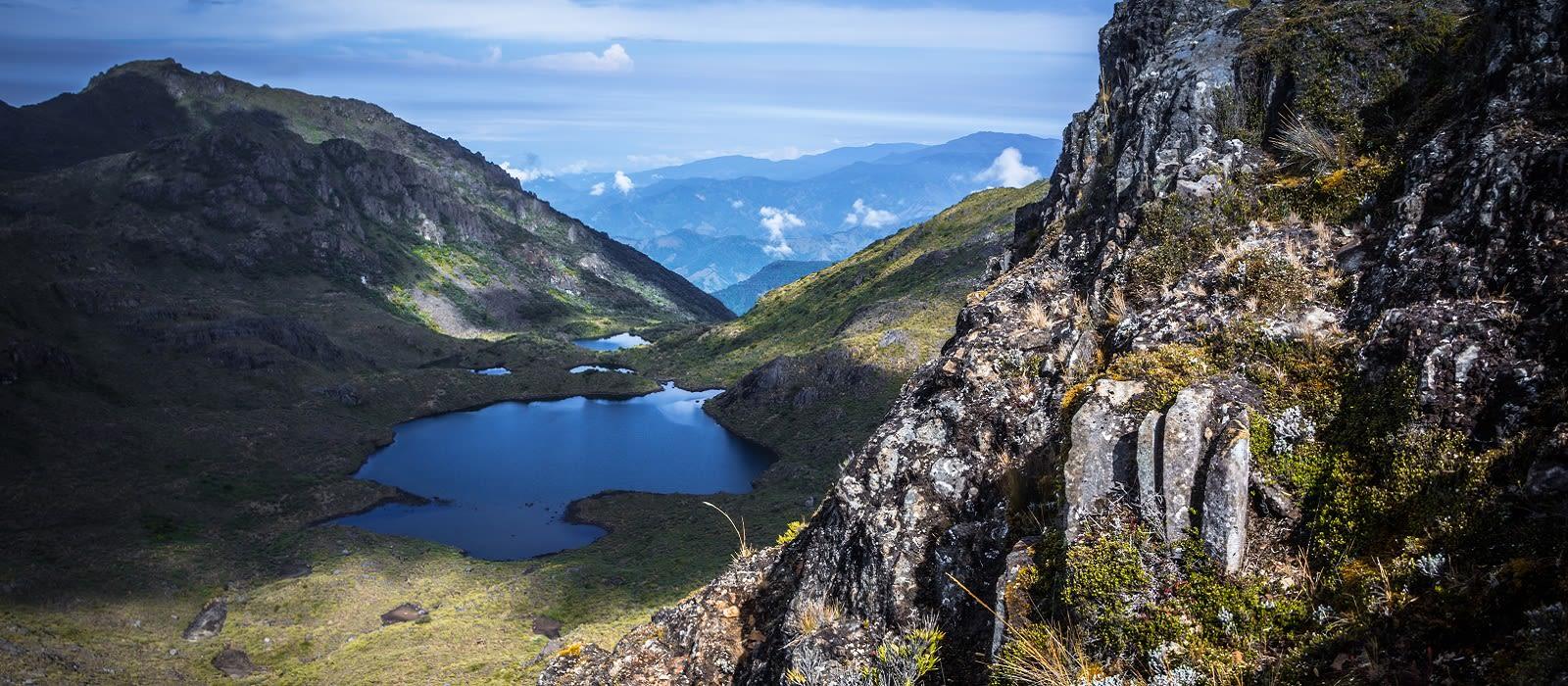 Costa Rica: Luxury in the Wild Tour Trip 3
