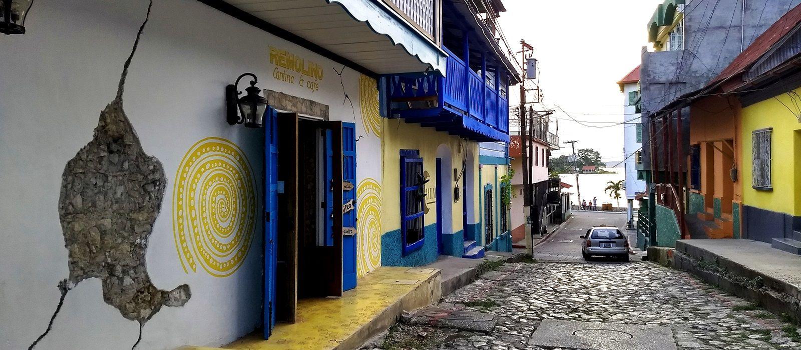 Guatemala Reise: Glitzernder See & schillernde Kultur Urlaub 3