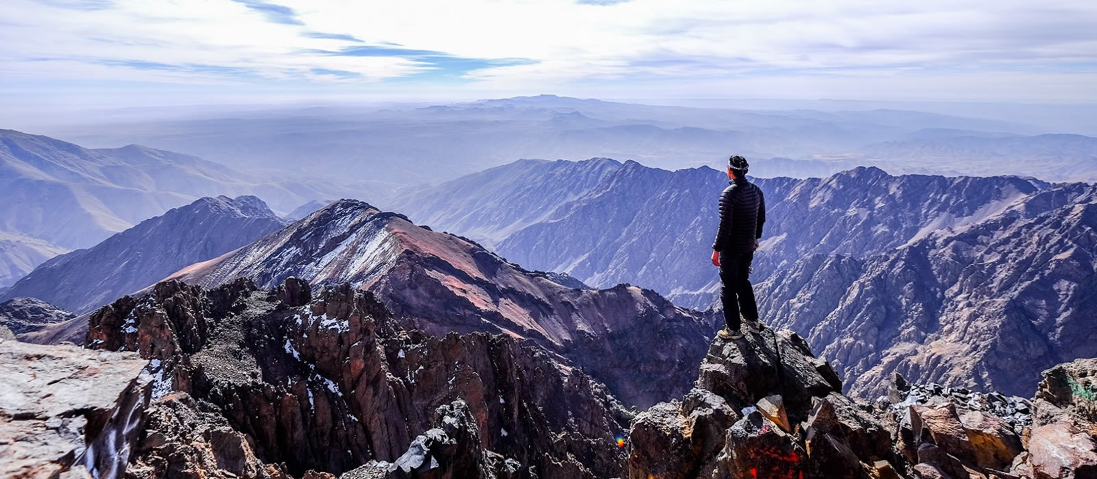 Marrakech, Mountains and Coastal Gems Uncovered Tour Trip 4