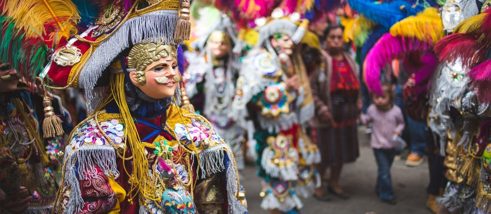 Treasures of Guatemala Tour Trip 4