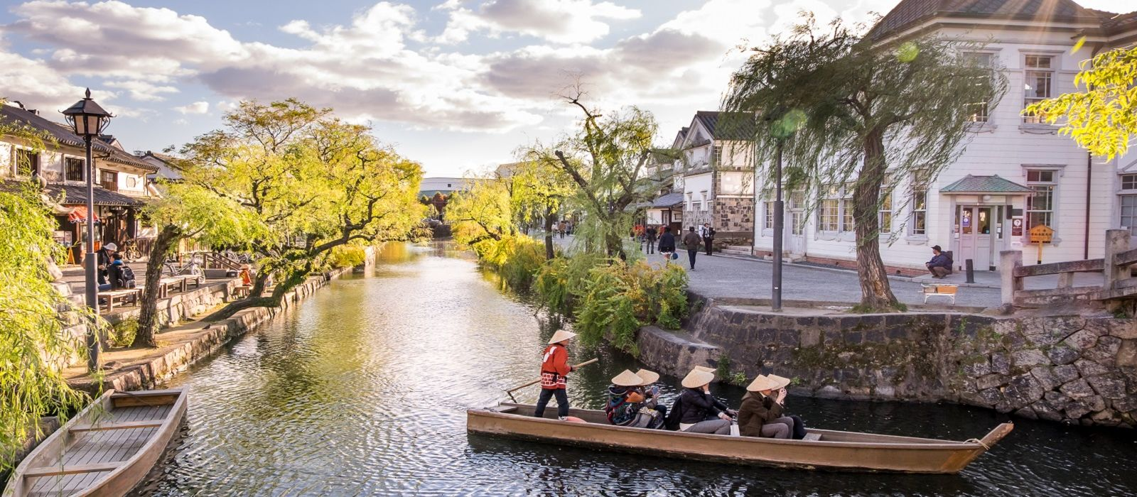 Japan's Hidden Treasures Tour Trip 7