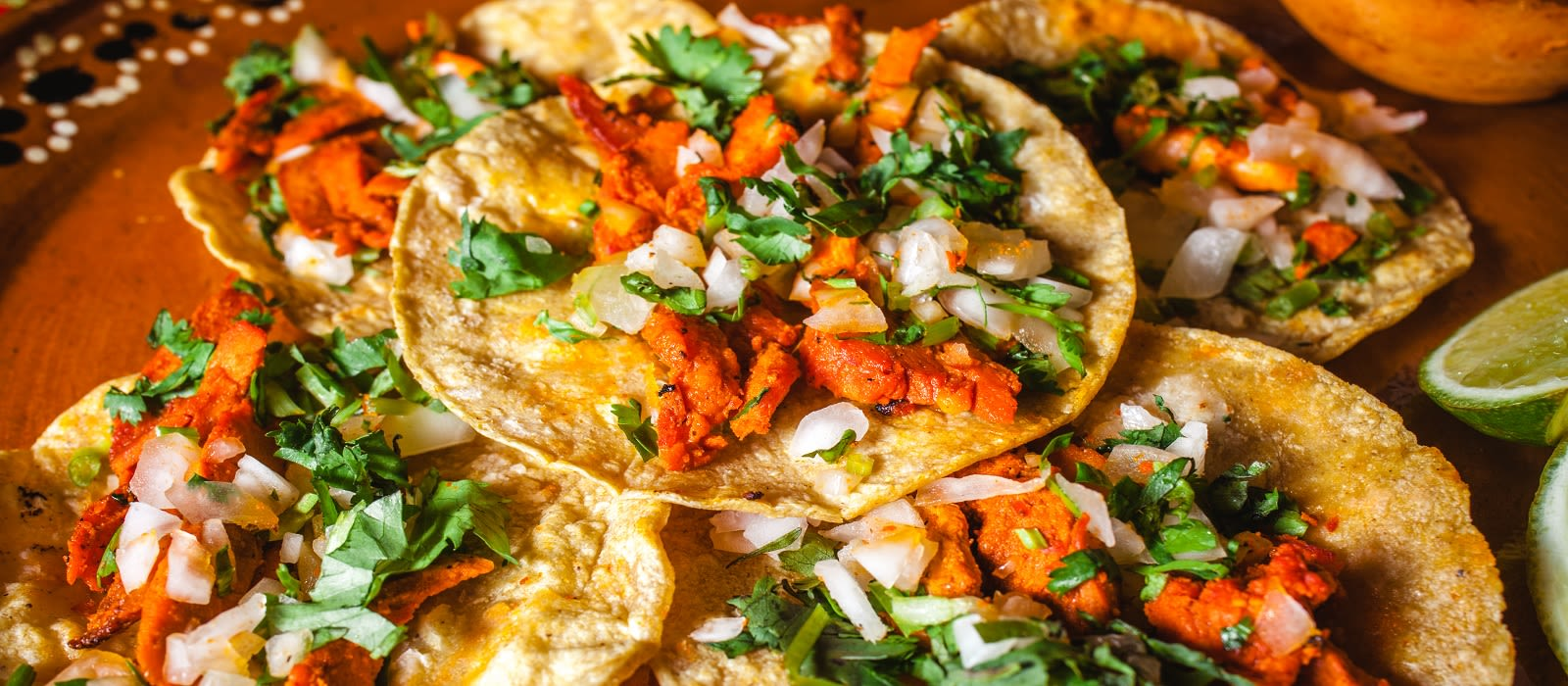 Die unentdeckte Kultur & Küche Mexikos Urlaub 4