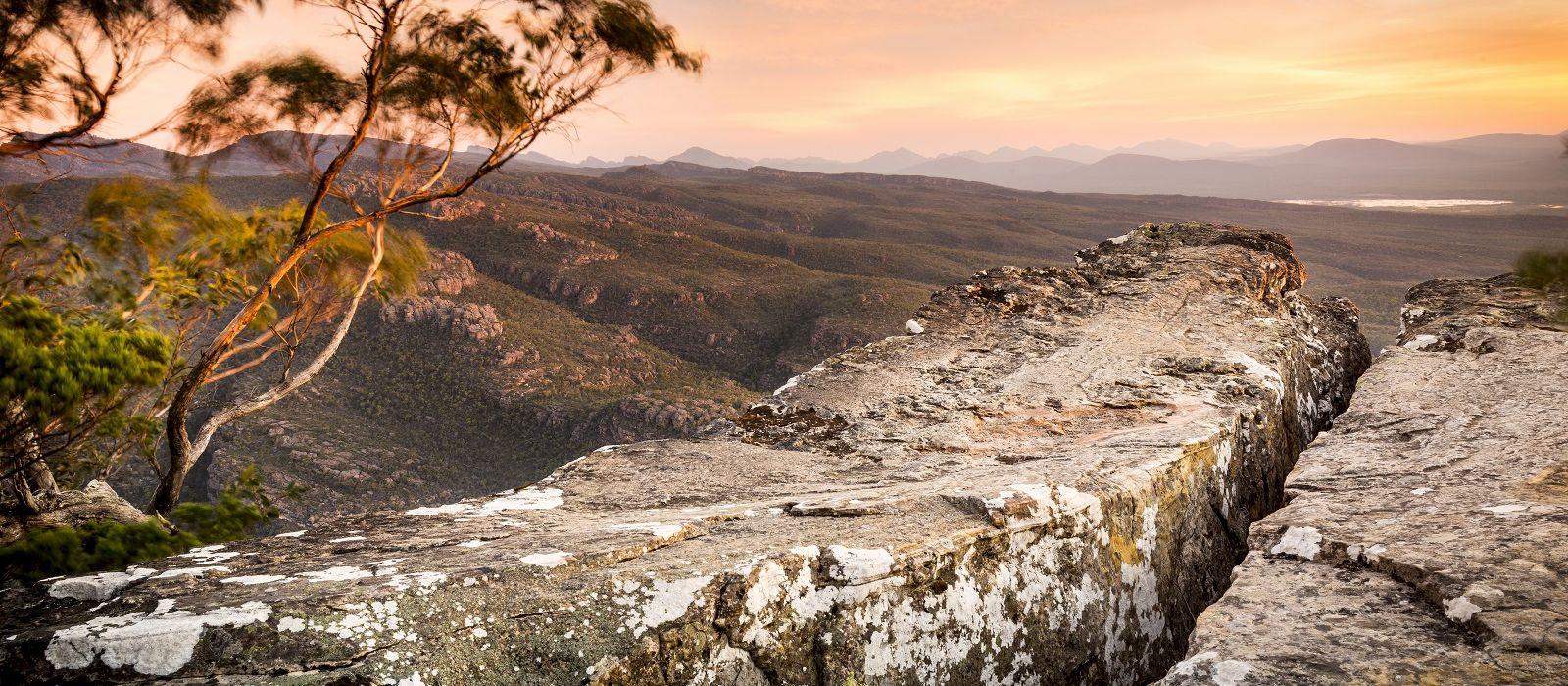 Australien: Metropolen, Nationalparks & Strände Urlaub 3