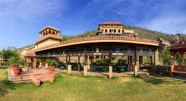 Alwar Norte de India