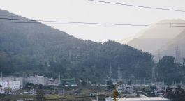 Reiseziel Bagdogra Ostindien