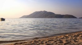 Destination Lake Malawi – Southern Lakeshore Malawi