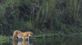Reiseziel Jabalpur Zentral- & Westindien