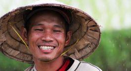 Hin Boun Laos