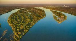 Destination Petauke Zambia