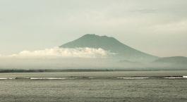 Reiseziel Denpasar Indonesien