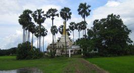 Mawlamyine Myanmar
