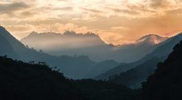 Reiseziel Coban Guatemala