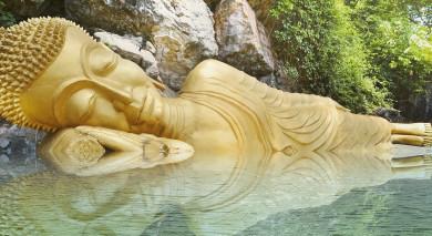 Empfohlene Individualreise, Rundreise: Südostasien Reise – Verborgene Juwelen entdecken