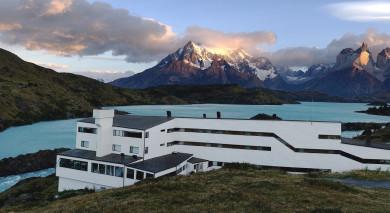 Empfohlene Individualreise, Rundreise: Chile Luxusreise: Einzigartig mit Explora