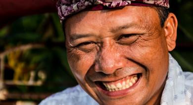 Empfohlene Individualreise, Rundreise: Die Höhepunkte von Java und Bali