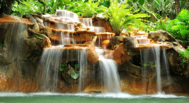 Example private tour: Highlights of Guatemala and Costa Rica