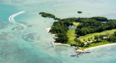 Example private tour: South Africa Safari and Mauritius Beach