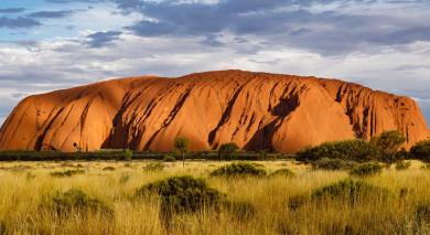 Empfohlene Individualreise, Rundreise: Australien für Selbstfahrer: Outback, Uluru & Great Barrier Reef