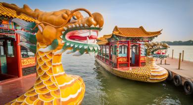 Empfohlene Individualreise, Rundreise: China für Familien – Weltkulturerbestädte, Natur und Strand