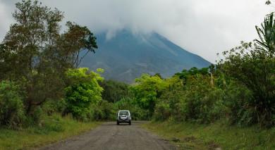Empfohlene Individualreise, Rundreise: Costa Rica – Roadtrip abseits ausgetretener Pfade